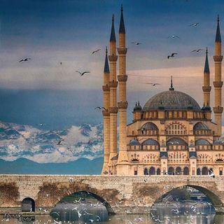 01 Adana - 01