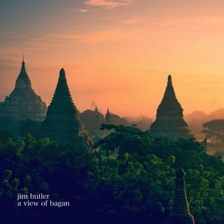 Deep Energy 564 - A View of Bagan - Background Music for Sleep, Meditation, Relaxation, Massage, Yoga, Studying and Therapy