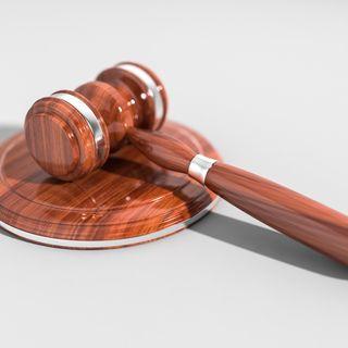 27 APPUNTI DI MORALE - Leggi morali e leggi statali