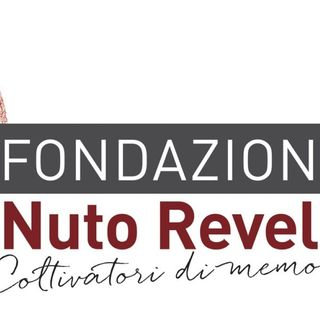 "Amedeo Cottino ""Nuto Revelli 1919-2019"""