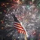 America's Fourth: Beyond Pie and BBQs