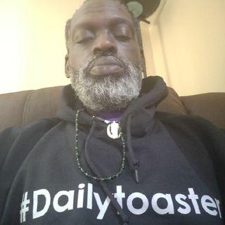 Episode 1483 Daily Toast - Kujichagulia 827193