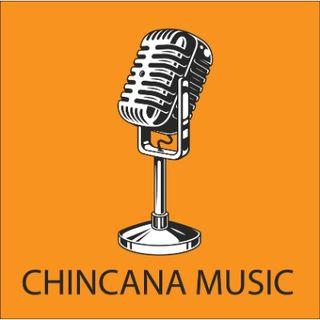 #0 Presentazione del Salotto Virtuale dei musicisti di Chincana Music