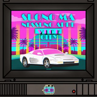 Ep.42 - Miami Vice