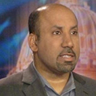 Understanding the News - Deep Background on Saudi Arabia and the Consulate Killing