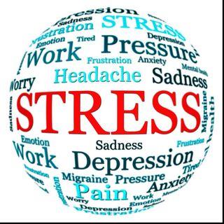 Consejos útiles para manejar el Stress