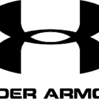 Under Armour Earnings Reaction: 10/26/16