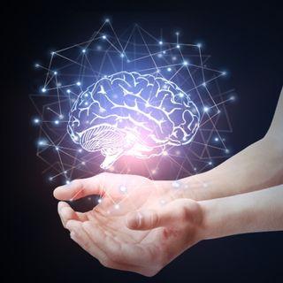 """379- Intelligenza Condivisa: Come """"l'unione di cervelli"""" potrebbe cambiare il mondo…"""