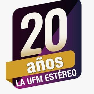 Sonar Independiente - Noviembre 27 de 2020