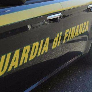 Coronavirus, inchiesta Rsa: Gdf negli uffici della Regione Lombardia per acquisizione documenti