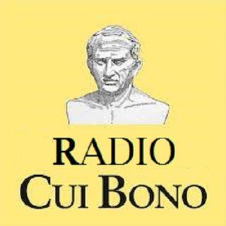 Radio Cui Bono