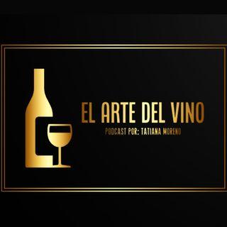 Episodio 1 - ¿Eres nuevo en el mundo del vino?
