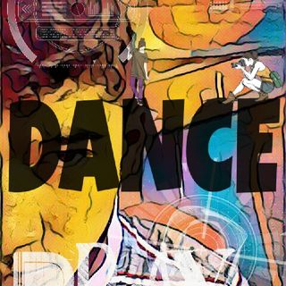 Rádio DANCE Dplay