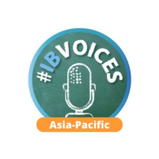 Transition back to school in the Asia-Pacific region (Part I)