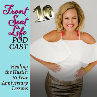86: HTH – 10-Year Anniversary Lessons