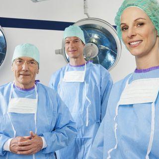 76 hospitales terminados: Ssa