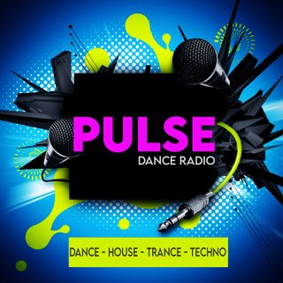 PULSE DANCE RADIO
