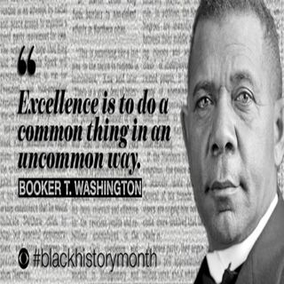Motivational Wisdom Episode - Excellence
