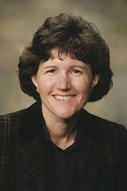 100: Susan Sumner From Virginia Tech Talks Food Safety