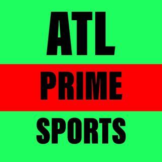 ATL Prime Sports 02-26-2020
