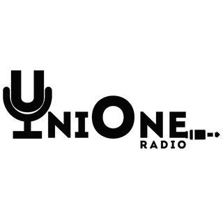 UniOne Radio AnginRadioMarche