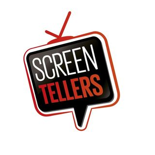Screentellers - Film & Serie Tv