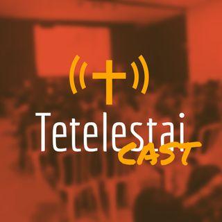 TetelestaiCast