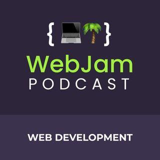 Jak zostać programistą - podstawy HTML, CSS