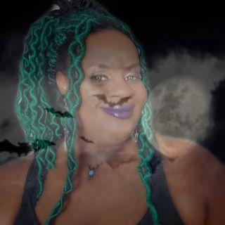 favorite creepy youtube channels