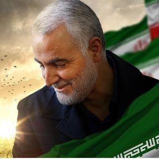 Episode 32 -  Soleimani ' s death , Trump Impeachment, & World War3