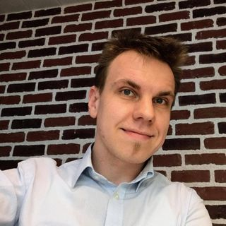 Paweł Rekowski