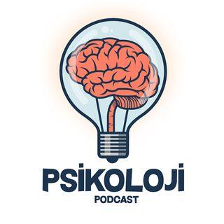 Psikoloji Podcast