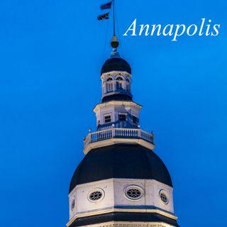 Annapolis - 7:1:18, 12.31 PM