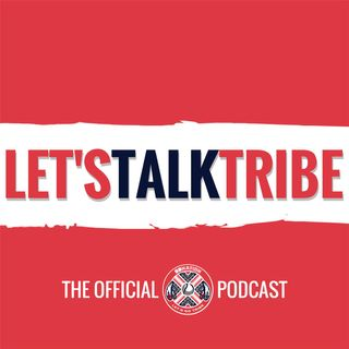 Episode 105: Winter Meetings Preview-ish