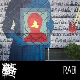 EP114 - RABI