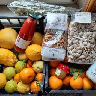 La tendenza della settimana: plant based, spopola l'alimentazione meno estrema del vegan