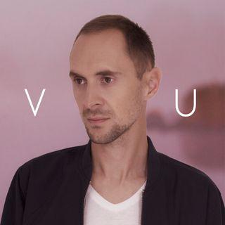VU - Walk
