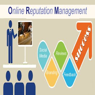 Online Reputation Management for Your Property | Ep. #158,