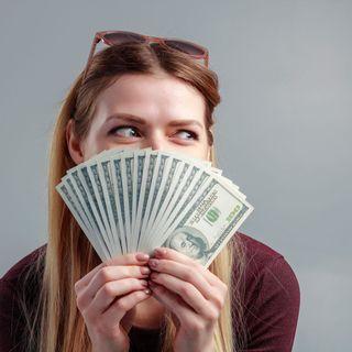 Ho ereditato 10.000€ : Cosa fare? Come investirli?