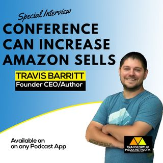 Learn How to Sell on Amazon and eCommerce or Increase Sales at this Conference