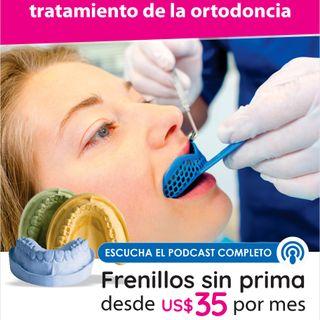 Importancia de los modelos de estudio en el tratamiento de ortodoncia