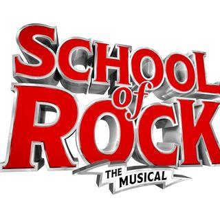 School Of Rock Ep.1
