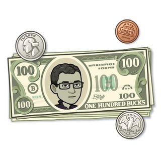 Episódio 1 - Entendendo O Mercado Financeiro Forex