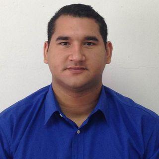 Podcats Manuel Rodríguez