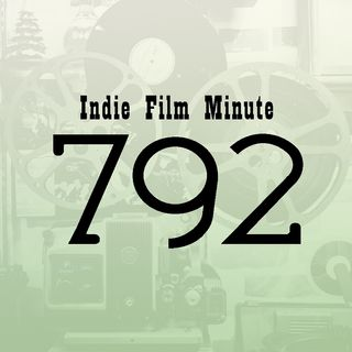 Indie Film Pick #792: Is That You?