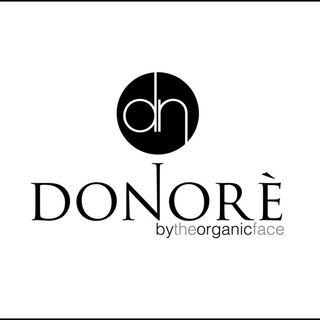 Noreen Diani: Donore Organic Cosmetics