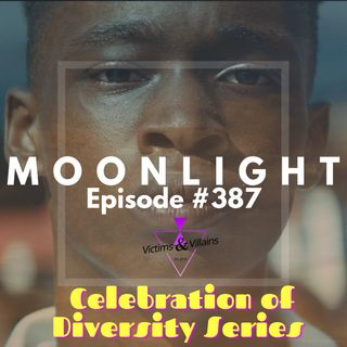 #387 | Moonlight (2016)