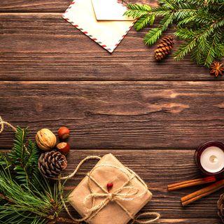 Un Natale sostenibile