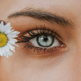 Tips You Need To Know Before Purchase Eyelash Extensions (Part 1)