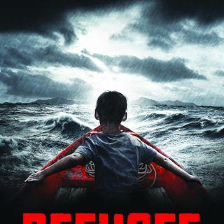 Episode 99 - Refugee by Alan Gratz